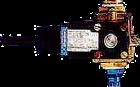 SVD.D.1.5.  Aux:110V AC 48…62 Hz