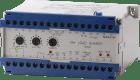 T4900.0040  VAr Lastfordelingsrele` 100/110V 5A