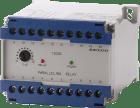 T5000.0030  Parallellkjøringsrele 415/480V