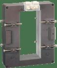 TAS127B. *4000/5A Tilkobling på lang side 30VA. Cl. 0.5.