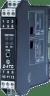 Seneca A/D converter for 4 thermocouples