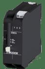 GSM / GPRS Quadband industrielt modem med RS232 serielt grensesnitt.