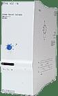 PNSA 110. 110VAC. 10-100 kOhm