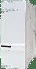 PFBT 3 X 400VAC +N 50Hz