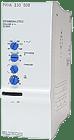 PHAA U24 30-15000 RPM 0-30s