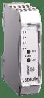 RF Rx SW868-4S 24VDC