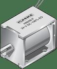 H4203-F 24VDC 100%ED solenoid