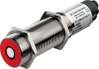 VRTU 430M/P-1110-6000-S12