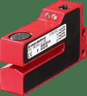GSU 06/24-2-S8 Ultralyd gaffelsensor