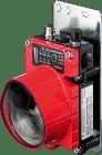 DDLS 200/120.1-50-H