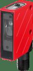 HRTL 8/66-150-S12 Rekkevidde 10...200 mm Direkte refleksjon m/bakgrunnsundertrykkelse