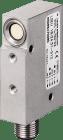 LSSU 18-S12 Ultralyd sender <650mm M12 5-pin pluggtilk.