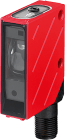 HRTL 8/66-350.5000 Rekkevidde 5...400 mm Direkte refleksjon m/bakgrunnsundertrykkelse