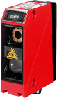 ODSL 96B M/C6-2000-S12 Opt. avst.måling 150...2000mm