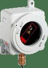 ODSL 96B M/C6-2000 Ex d Optisk avstandsmåling 150...2000mm 1 x push-pull/4-20mA