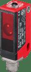 HRTR 3B/66-S8 Fotocelle. dir.refleksj. m/bakgr.undertr. Rekkevidde 5...400 mm