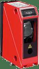 ODKL 96B M/C6-S12 Optisk avstandsmåler 0.3...25m