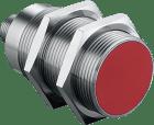 IS 230MM/4NC-22E-S12 22 mm føleavst. PNP  NC  M12 4-pin pluggtilk.