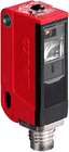 KRTW 3B/4.1121-S8 Kontrastscanner