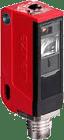 KRTM 3B/4.1221-S8 Kontrastscanner