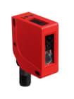 ODSL 9/V6-450-S12 Optisk avstandsmåling 50...450mm 1 x push-pull/4-20mA
