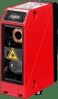 ODSL 9/V6-100-S12 Optisk avstandsmåling 50...100mm 1 x push-pull/4-20mA