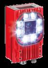 LSIS 462i M45-W1-01