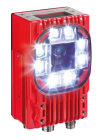 LSIS 422i M45-W1-01