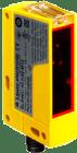 SLE46C-70.K4/4P-M12  Sikkerhetsfotocelle  Sender