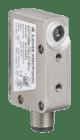 KRT18BM.VS5/L6T-M12 Kontrastscanner