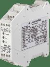 MSI-2H. 24VDC Nødstopprele Kategori 4