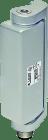 S410-M1M12-B