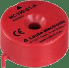 MC330-S1-A