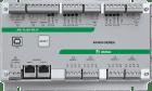 AF0500-00. Lysbuevern. 80-288VAC/88-300VDC/19.2-52.8VDC
