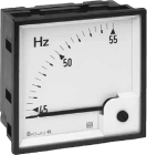 RQ72FI. *45-55Hz 230/240V