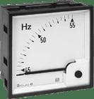 RQ72FI. .55-65Hz 110/115V