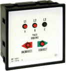 RQ96SE. *100-440V 50-60Hz
