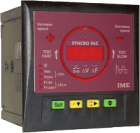 Syncro 96L. *100...115V 50...60Hz