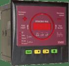 Syncro 96L. 230...240V 50...60Hz