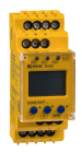 Bender IR420-D6-1 ISOMETER®