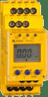 CMD420-D-2. AC 0.1…1 A. Us: AC/DC 70…300 V