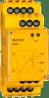 AN420-2. Strømforsyning. Tilkobling via fjærklemmer