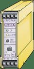 IR125YW-4. A-Isometer