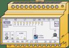 IR470LY-40. A-Isometer     OBS, Selges kun som reservedel. Erstatning: isoHV425