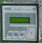 IR1575PG1-435. A-Isometer