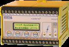 IRDH275B-427. A-Isometer