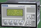 IRDH575B1-4227. A-Isometer