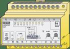 IR475LY-4. A-Isometer    OBS, Selges kun som reservedel. Erstatning: isoHV425
