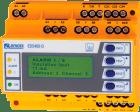 EDS460-D-1. Isolasjonsfeildetektor