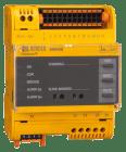 EDS441-LAB-4. Isolasjonsfeildetektor. 0.2...1mA. AC 2mA. Us; AC/DC 24…240V